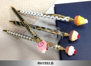 RH1553.B
