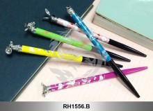 RH1556.B