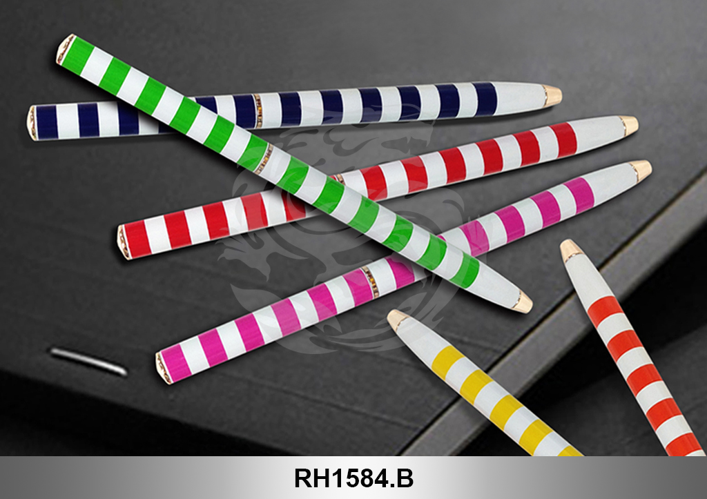 RH1584.B