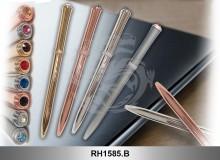 RH1585.B